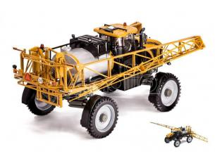 USK SCALEMODELS USK10623 CHALLENGER ROGATOR 1100B SPRAYER 1:32 Modellino