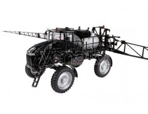 USK Scale Models USK10624 CHALLENGER ROGATOR 1100B SPRAYER BLACK BEAUTY 1:32 Modellino