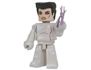 DIAMOND SELECT GHOSTBUSTERS GOZER VINIMATE FIGURA