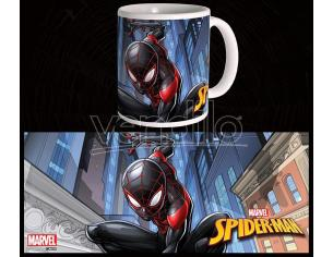 SEMIC MARVEL SPIDER-MAN MILES MORALES MUG TAZZA