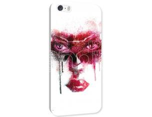 COVER CAT WOMAN IPHONE 5/5S CUSTODIE/PROTEZIONE - MOBILE/TABLET