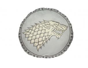 SD TOYS GOT HOUSE STARK CUSHION CUSCINO
