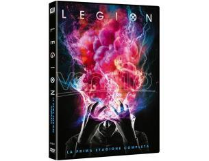 LEGION - STAGIONE 1 DRAMMATICO DVD