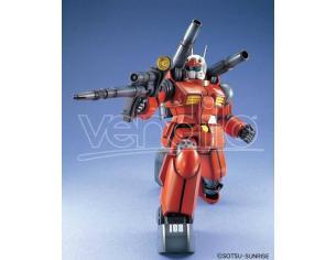 BANDAI MODEL KIT MG GUNCANNON RX-77-2 1/100 MODEL KIT