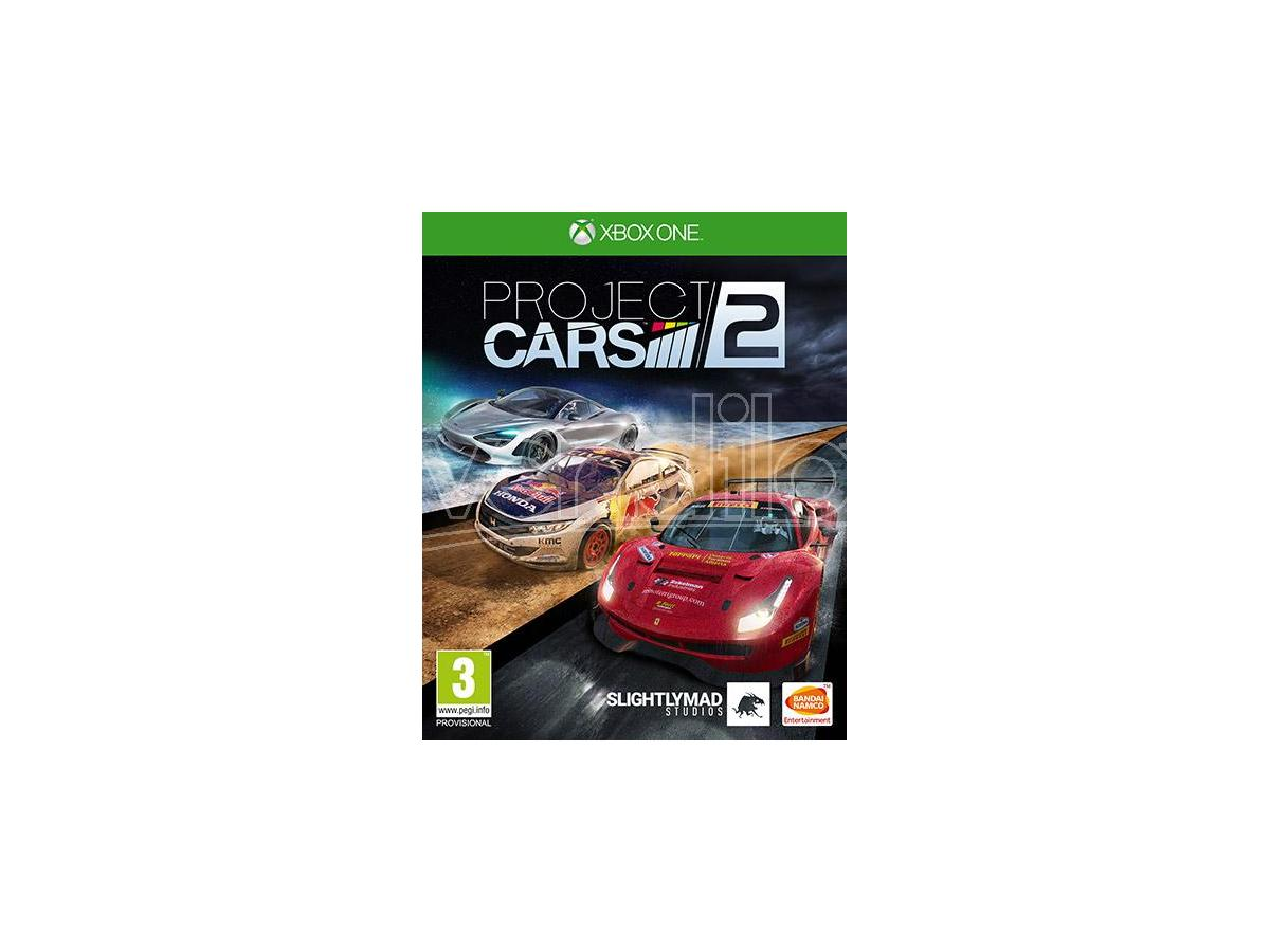 project cars 2 guida racing xbox one san marino. Black Bedroom Furniture Sets. Home Design Ideas