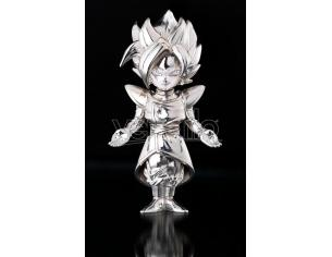 BANDAI ABSOLUTE CHOGOKIN DRAGON BALL DZ-15 MINI FIGURA