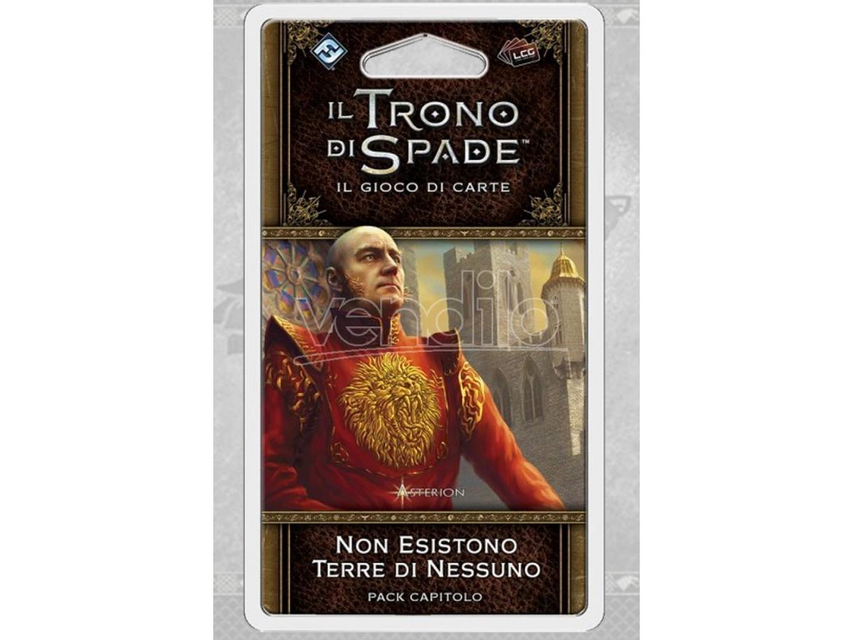 Giochi da tavolo asterion csm 49942 in giochi e modellismo for Il trono di spade gioco da tavolo