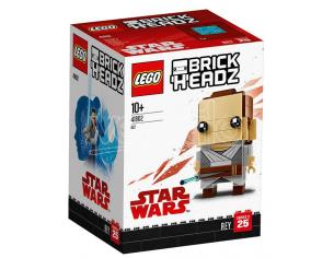 LEGO BRICKHEADZ 41602 - STAR WARS: REY