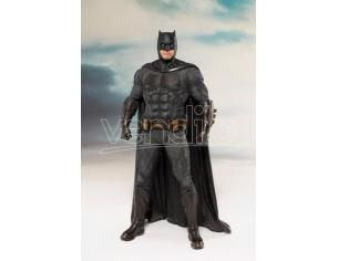 Kotobukiya Justice Legue Movie Batman Artfx Statua 19 cm