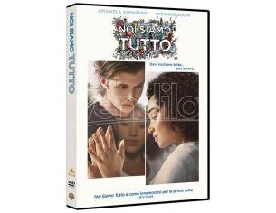 NOI SIAMO TUTTO DOCUMENTARIO - DVD