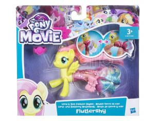 MY LITTLE PONY SIRENA - BAMBOLE E ACCESSORI