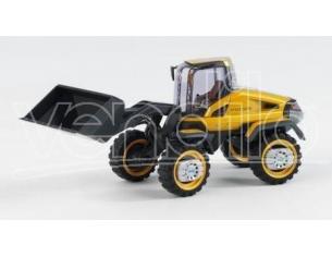 MotorArt 110523 VOLVO GRYPHIN 1:50 Modellino