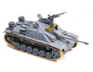 Dragon D3601 ARAB STUG.III AUSF.G KIT 1:35 Modellino
