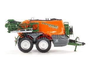 Wiking WK7346 FERTIRRIGATORE AMAZONE UX 11200 CROP PROTECTION SPRAYER 1:32 Modellino