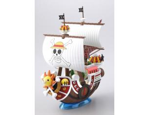 BANDAI MODEL KIT ONE PIECE GRAND SHIP COLL THOUSAND SUNNY MODEL KIT