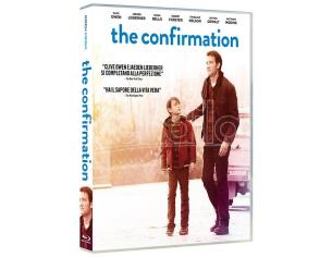 THE CONFIRMATION COMMEDIA - DVD