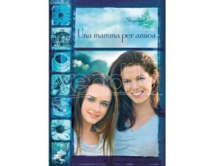 UNA MAMMA PER AMICA - STAGIONE 2 SERIE TV DVD