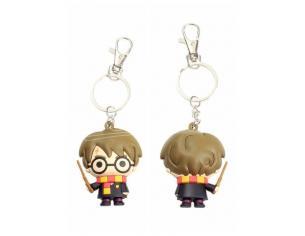 Sd Toys Harry Potter Harry Figurative Portachiavi
