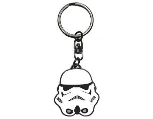 PORTACHIAVI STAR WARS - TROOPER GADGET