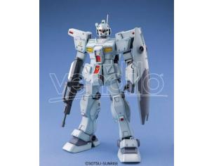 BANDAI MODEL KIT MG RGM-79N 1/100 MODEL KIT