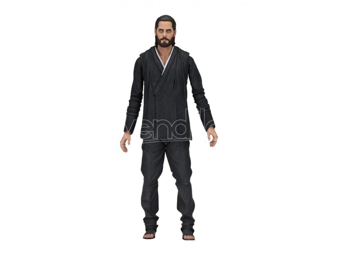 NECA BLADE RUNNER 2049 Serie 2 WALLACE ACTION FIGURE