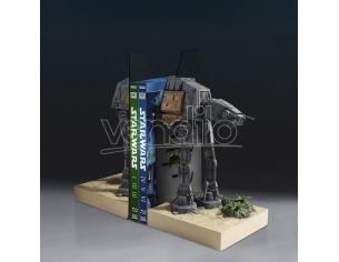 GENTLE GIANT SW RO AT-ACT BOOKENDS FERMALIBRI