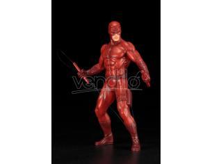 Kotobukiya Defenders Daredevil Artfx Figura 18 cm PVC Statua