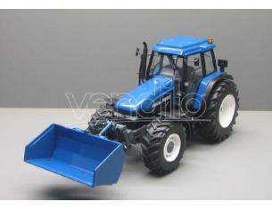Replicagri REPLI094 TRATTORE NEW HOLLAND 8360 1:32 Modellino