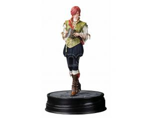 DARK HORSE WITCHER 3 SHANI FIGURE FIGURA