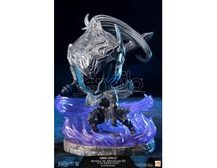 FIRST4FIGURES DARK SOULS ARTORIAS SD STATUE STATUA