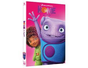 HOME ANIMAZIONE - DVD