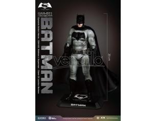 BEAST KINGDOM BATMAN V SUPERMAN BATMAN DAH ACTION FIGURE