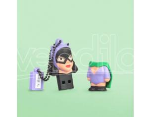 MAIKII DC CATWOMAN USB FLASH DRIVE 16GB USB