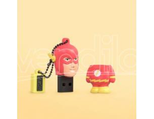 MAIKII DC FLASH USB FLASH DRIVE 16GB USB