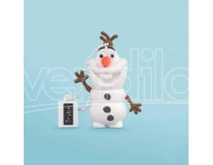 MAIKII FROZEN OLAF USB FLASH DRIVE 16GB USB