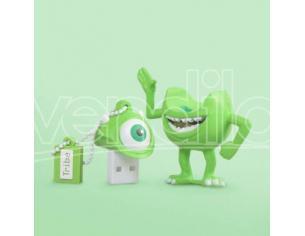 MAIKII MONSTERS&CO MIKE USB FLASH DRIVE 16GB USB