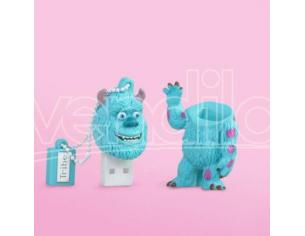 MAIKII MONSTERS&CO SULLEY USB FLASH DRIVE 16GB USB