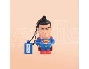 MAIKII SUPERMAN MOVIE USB FLASH DRIVE 16GB USB