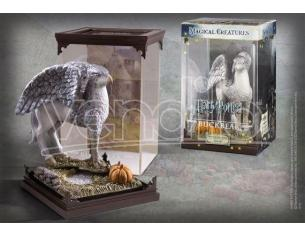 Harry Potter  Creature Magiche Statua Fierobecco  18 Cm Noble Collection