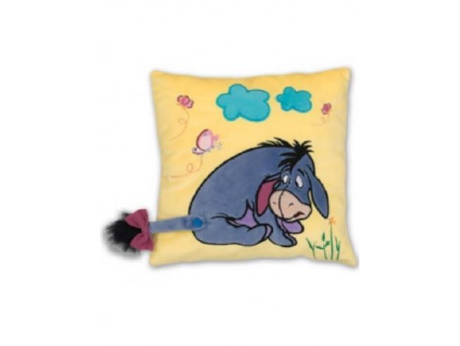 Winnie the Pooh Asino Ih Oh Disney 06460 Peluche
