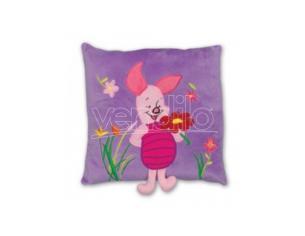 Peluche Disney 06459 - Cuscino Winnie the Pooh Pimpi