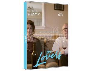 THE LOVERS: RITROVARE L'AMORE COMMEDIA - DVD