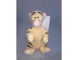Disney Winnie The Pooh - Tigro peluche 20 cm