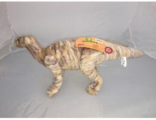 Disney dinosauri - Iguanodonte peluche 50 cm