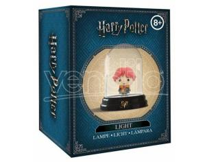 LAMPADA HARRY POTTER - MINI RON GADGET