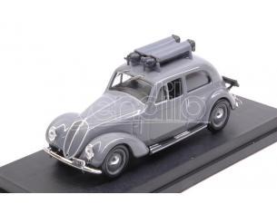 Rio RI4571 FIAT 1500 6C GASOGENO 1935 1:43 Modellino