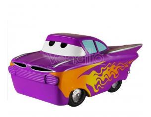 Funko Cars POP Disney Vinile Figura Ramone 9 cm
