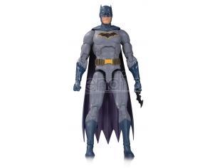 DC DIRECT DC ESSENTIALS BATMAN AF ACTION FIGURE