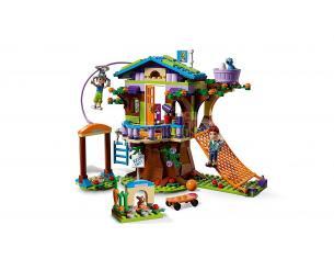 LEGO FRIENDS 41335 - LA CASA SULL'ALBERO DI MIA