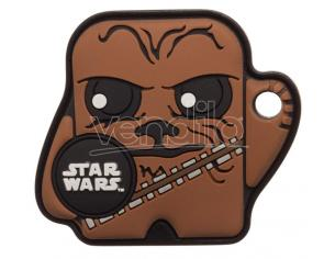 FOUNDMI 2.0 STAR WARS CHEWBECCA GADGET